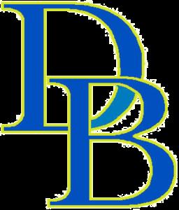 Beaverhead County High School