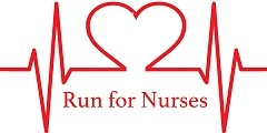 Run For Nurses 5K Run & 1 Mile Walk