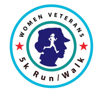 Michigan Women Veterans 5K Run/Walk