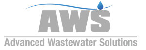 Advanced Wastewater Solutions (AWS)