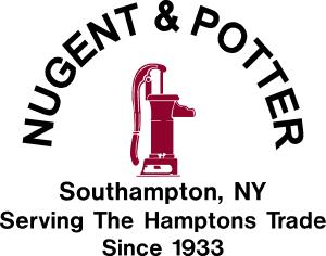 Nugent & Potter