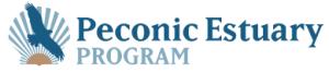 Peconic Estuary Program