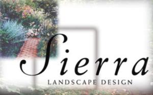 Sierra Landscape Design