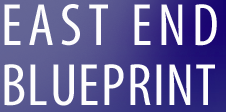 East End Blueprint