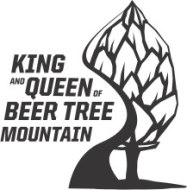 King and Queen of Beer Tree Mountain