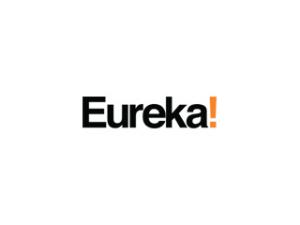 Eureka! Burgers