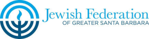 Jewish Federation of Santa Barbara