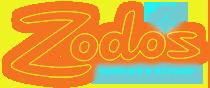 Zodo's Bowling & Beyond