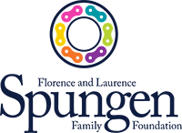 Florence and Laurence Spungen Family Foundation