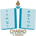 Chabad of Santa Barbara