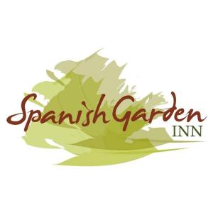The Spanish Garden Inn