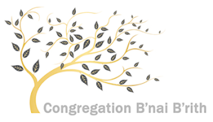 Congregation B'nai Brith