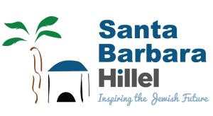 Santa Barbara Hillel