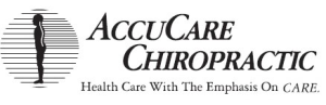 AccuCare Chiropractic