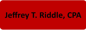 Jeffrey T. Riddle, CPA