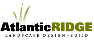 Atlantic Ridge Landscaping