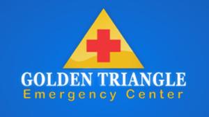 Golden Triangle Emergency Center