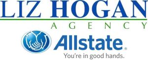 Liz Hogan - Allstate Insurance