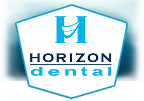 Horizon Dental