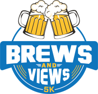 Brews & Views 5K