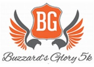 Buzzard's Glory 5k
