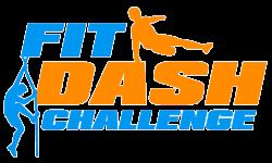 Fit Dash Challenge