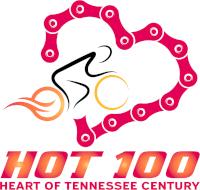 29th Annual HOT 100 Ride