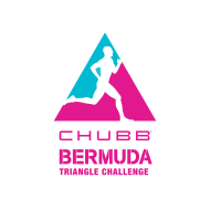 The Chubb Bermuda Triangle Challenge
