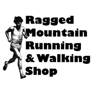 Ragged Mountain Running & Walking Shop