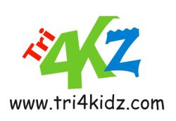 Tri4Kidz Triathlon Skills Camp