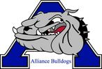 Annual Heritage Days 5 & 10K Run/Alliance Band Parents Fun Run