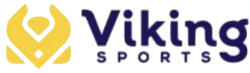 Viking Sports Village Miler