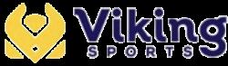 Viking Sports Village Miler