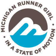 Michigan Runner Girl Trail 10K & 5K