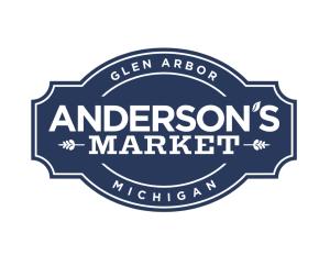 Anderson's Market