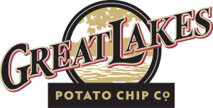 Great Lakes Potato Chip Co