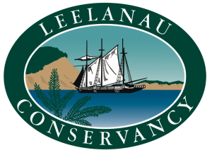 Leelanau Conservancy