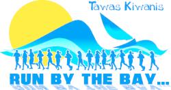 Tawas Kiwanis Run By The Bay 5k