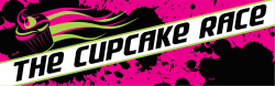 Race for Cupcakes @ Lake Chatuge(5K, 10K, HALF)