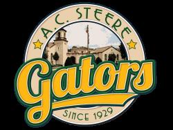 A.C. Steere Glow Run