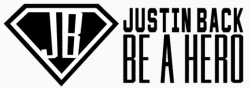 Justin Back Be a Hero 5k Run/Walk