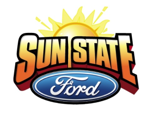 Sunstate Ford