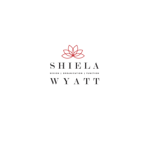 Shiela Wyatt Professional Organizer and Move Management
