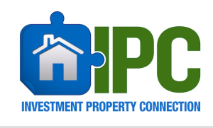 Investment Property Connection