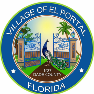 Village Of El Portal's 12th Annual Armed Forces Day 5K Run/Walk
