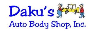 Daku's Auto Body Shop, Inc.