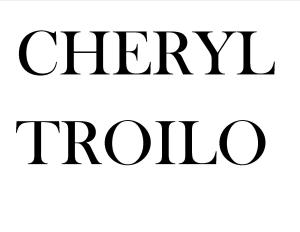 Cheryl Troilo