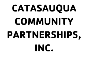 Catasauqua Community Partnerships, Inc.