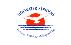 Tidewater Striders Annual Picnic/General Meeting