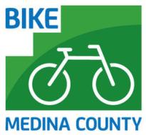 Lake to Lake Harvest Bike Tour    Canceled for 2020